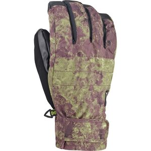 Burton Reverb Gore-Tex Glove - Men's