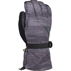 Burton Prospect Glove - Men's