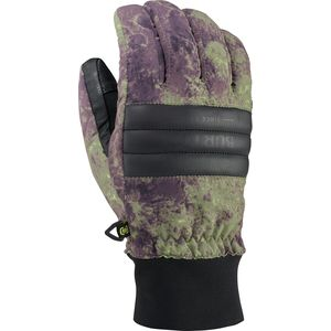 Burton Dam Glove - Men's