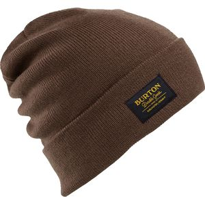 Burton Kactusbunch Tall Beanie - Men's