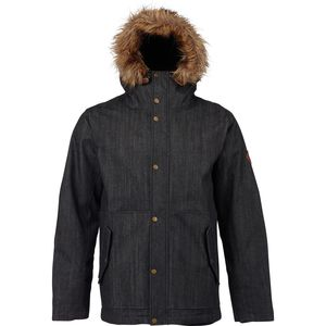 Burton Lamotte Jacket - Men's
