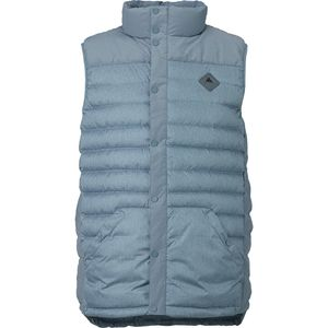 Burton Evergreen Down Insulator Vest - Men's