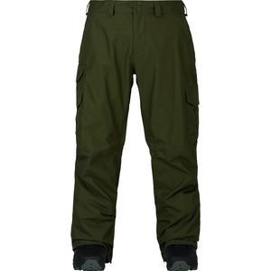 Burton Cargo Relaxed Fit Pant - Men's