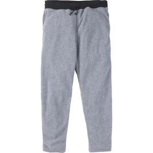 Burton Hearth Fleece Pant - Men's