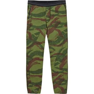 Burton Expediton Pant - Men's