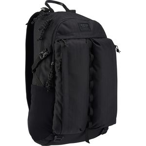 Burton Bravo Backpack - 1343cu in
