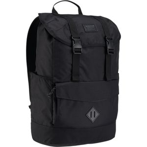 Burton Outing 23L Backpack