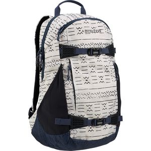 Burton Day Hiker 25L Backpack - Women's