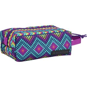 Burton Accessory Case - Kids'