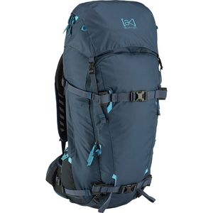 Burton AK Incline 40L Backpack - 2441cu in