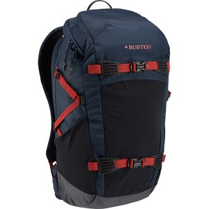 Burton Day Hiker 31L Backpack
