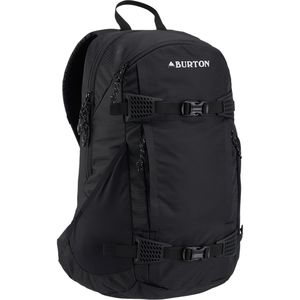 Burton Day Hiker 25L Backpack