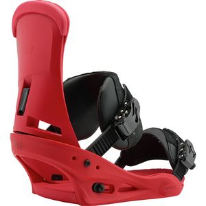 Burton Custom Re:Flex Snowboard Binding - Men's