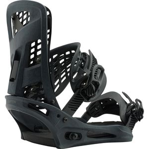 Burton Genesis X Re:Flex Snowboard Binding - Men's