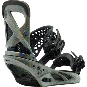 Burton Lexa Re:Flex Snowboard Binding - Women's
