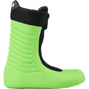 Burton Infinite Ride Boot Liner
