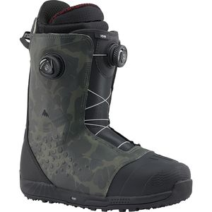 Burton Ion Boa Snowboard Boot - Men's