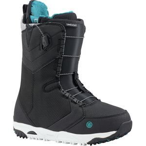 Burton Limelight Snowboard Boot - Women's