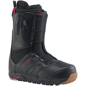 Burton Ruler Wide Snowboard Boot - Men's