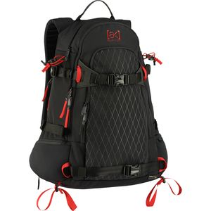 Burton AK Taft 24L Backpack - 1460cu in