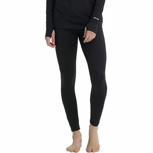 Burton Lightweight Baselayer Pant - Women's