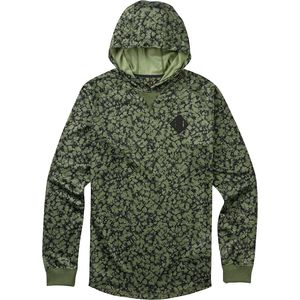 Burton Caption Pullover Hoodie - Men's