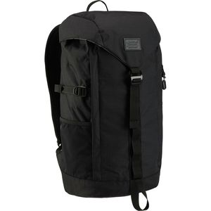 Burton Chilcoot Backpack