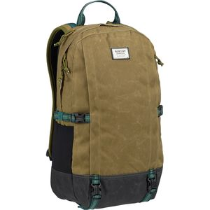 Burton Sleyton 20L Backpack