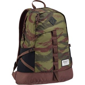 Burton Shackford 24L Backpack
