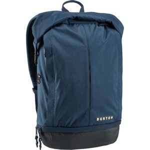 Burton Upslope 28L Backpack