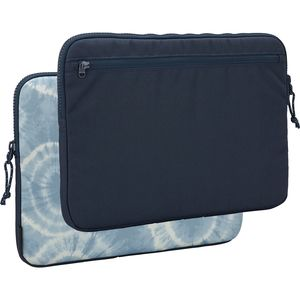 Burton UpLink 15in Laptop Sleeve