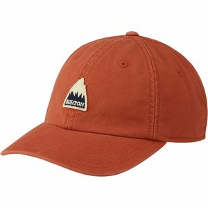 Burton Rad Dad Cap - Men's