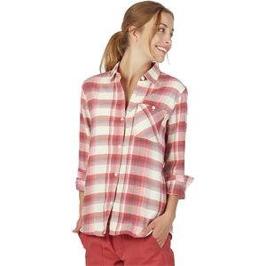 Burton Grace Shirt - Women's