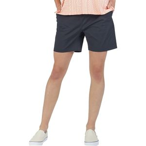 Burton Arrowtown Short - Women's