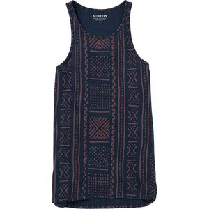 Burton Carta Tank Top - Women's
