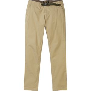 Burton Ridge Pant - Men's
