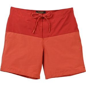 Burton Creekside Board Short - Men's