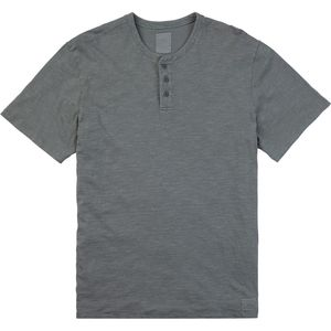 Burton Stonebroke Short-Sleeve T-Shirt - Men's