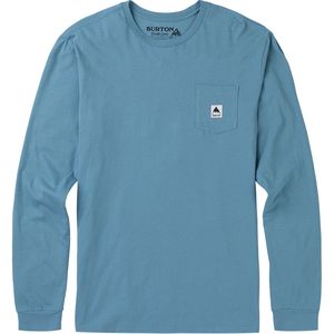 Burton Colfax T-Shirt - Men's