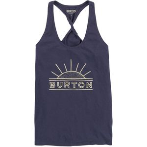 Burton Twist Tank Top - Women's