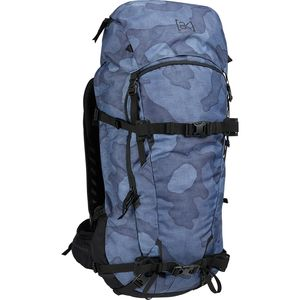 Burton AK Incline 40L Backpack