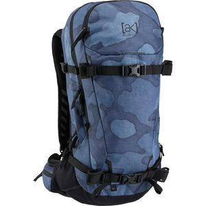 Burton AK Incline 20L Backpack