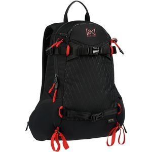 Burton Side Country 20L Backpack