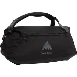 Burton Multipath 60L Plus Duffel Bag