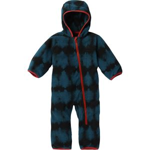 Burton Mini One-Piece Snow Suit - Infant Boys'