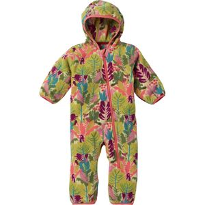 Burton Mini One-Piece Snow Suit - Infant Girls'