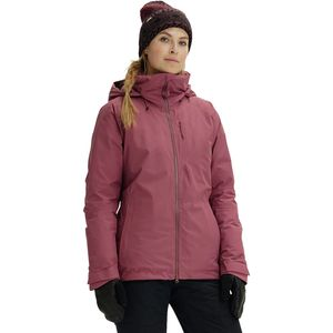 Burton AK Gore-Tex 2L Flare Down Jacket - Women's