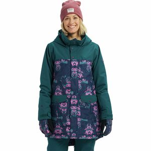 Burton Gore-Tex Eyris Jacket - Women's