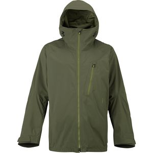 Burton AK Cyclic Gore-Tex Jacket - Men's
