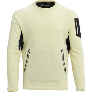 Burton AK Piston Crew Sweatshirt - Men's